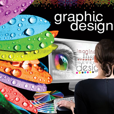 Graphic Design Spokane