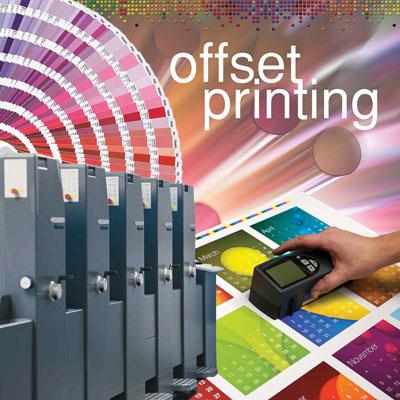 offset printing spokane