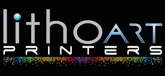 Litho Art Printers